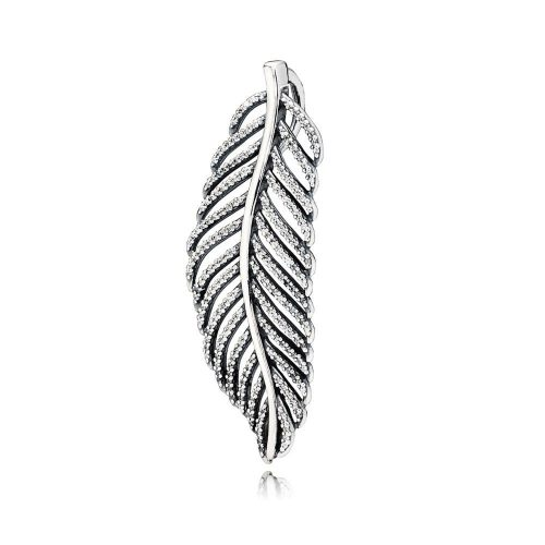 silver-pave-feather-pendant-390350cz-p20804-194947_zoom